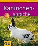 Kaninchensprache